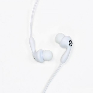 remax-candy-series-rm-505-handsfree (1)
