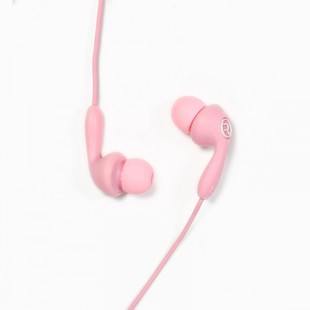 remax-candy-series-rm-505-handsfree (3)