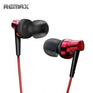 هدست ریمکس REMAX Rm-575