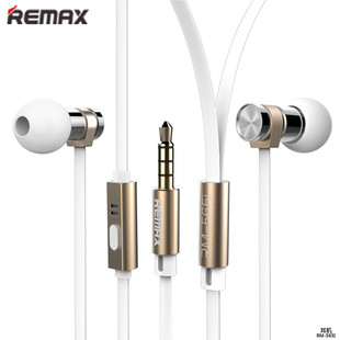 هدست ریمکس REMAX Rm-565i