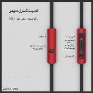 RM-610D-3-500×500