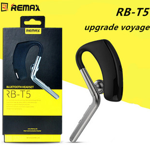 bluetooth-headset-remax-rb-t5