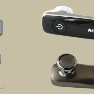 REMAX-RB-T8-Bluetooth-multipoint-headset2-900×468