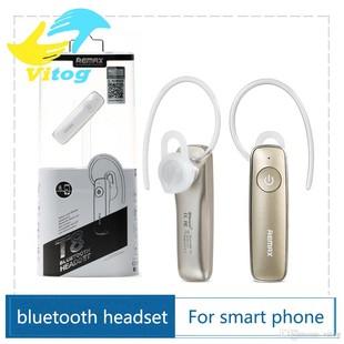 remax-t8-bluetooth-4-1-sport-headphones-headset