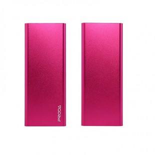 remax-proda-pp-v12-12000-mah-polymer-core-power-bank-pink-justbeli-1512-23-F105708_1