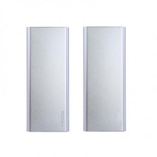remax-proda-pp-v12-12000-mah-polymer-core-power-bank-silver-justbeli-1512-23-F105706_1