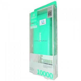 Remax-Power-Bank-Pure-Series-10000mAh-RL-P10-Blue_3201609_4b43ceea1b9f73e47e7f5ba5b810b90a-2