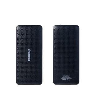 remax-pure-rl-p10-10000mah-powerbank-3