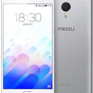meizu-m3-note-r