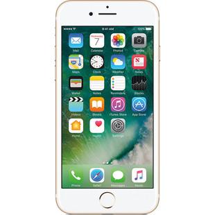 موبایل  Apple iPhone 7 128GB