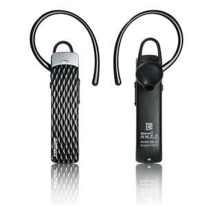 remax-rb-t9-bluetooth-headset-2-1200×1200