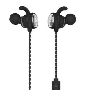 remax-rb-s10-sport-bluetooth-stereo-wireless-headset-earbud-earphone-junelaw-1702-16-junelaw@7