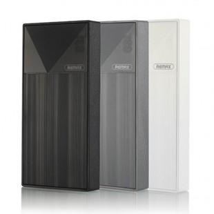 0013327_remax-powerbank-thoway-10000mah-rpp-55
