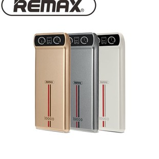 REMAX-RPP-18-Power-Bank-font-b-10000mAh-b-font-LCD-External-Battery-Portable-Mobile-Fast