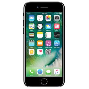 موبایل  Apple iPhone 7 32GB