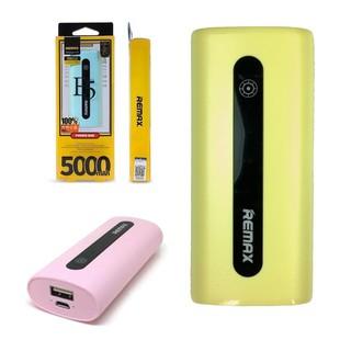 L_remax-e5-5000mah-powerbank-power-bank-5000-mah-pdazone-1507-13-PDAzone@2