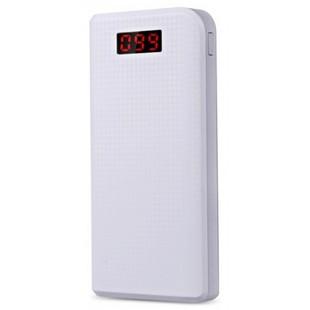 power-bank-remax-proda-power-box-li-ions-30000-mah-blanc