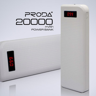 mydeal-lk-proda-20000mah-power-bank-224