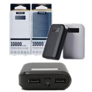 proda-10000-1