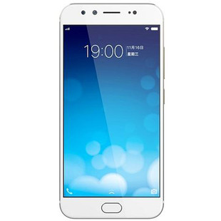 موبایل  Vivo X9 Plus 64GB