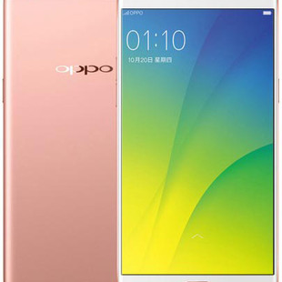 oppo-r9s-1