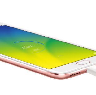 Both-phones-offer-Oppos-own-VOOC-rapid-charging-technology