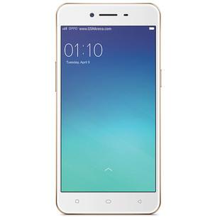 موبایل  Oppo A37