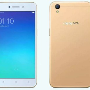 oppo-a37-price-bangladesh-specification
