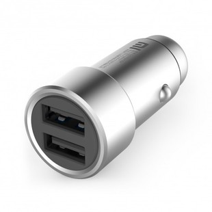 xiaomi-car_charger_shemshad_2_