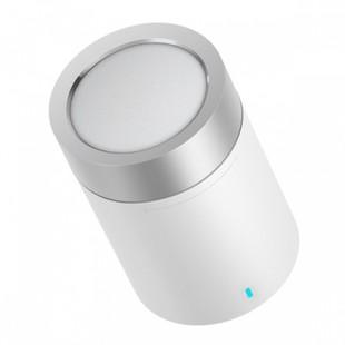 00-xiaomi-mi-round-bluetooth-4-speaker-2-white-900×900