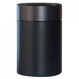 Xiaomi-Round-Bluetooth-Speaker-2-Black_14118_1459337207-900×900
