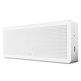 Original-Xiaomi-Mini-Square-Box-Bluetooth-Speaker-W2