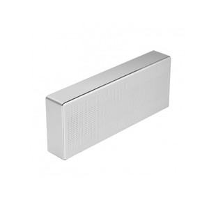 Original-Xiaomi-Mini-Square-Box-Bluetooth-Speaker-W5