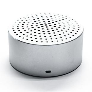 اسپیکر بلوتوث شیائومی مدل Mi Speaker Mini
