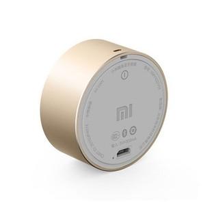 shemshad-mi-portable-speaker-gold-backview