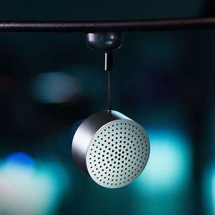 shwmshad-xiaomi-mi-portable-bluetooth-speaker