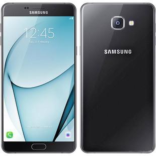 samsung-galaxy-a9-pro-3-1
