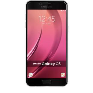 galaxy-c5-1