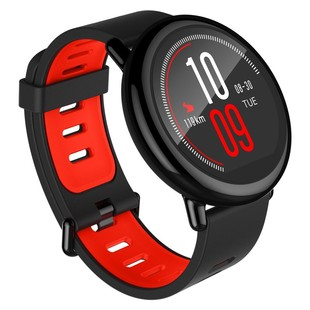 ساعت هوشمند شیائومی Xiaomi Amazfit Pace
