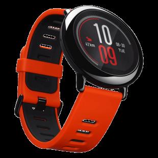 amazfit_pace_smartwatch_hero_new