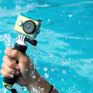 files-products-Xiaomi-Yi-Floating-Grip-Actioncam-41fee9131c2fc55ad3a9b9121e1f95535
