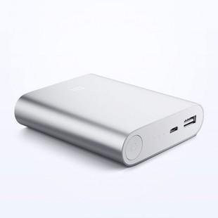 mi-power-bank-10400-2-680×680