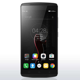 lenovo-smartphone-a7010-black-front-14