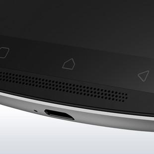 lenovo-smartphone-a7010-black-front-detail-9