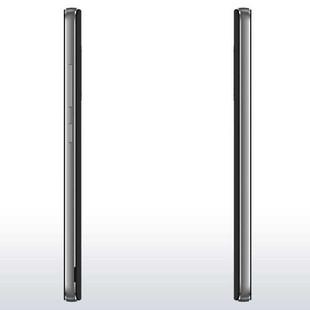 lenovo-smartphone-a7010-side-detail-16
