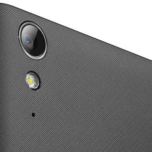 lenovo-smartphone-a6010-white-back-4