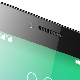lenovo-smartphone-a6010-white-back-detail-5