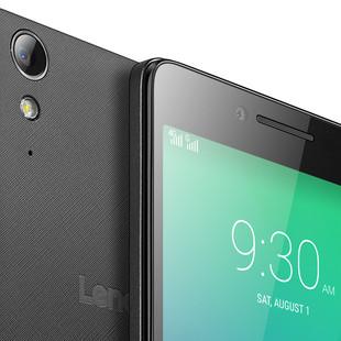 lenovo-smartphone-a6010-white-back-detail-6
