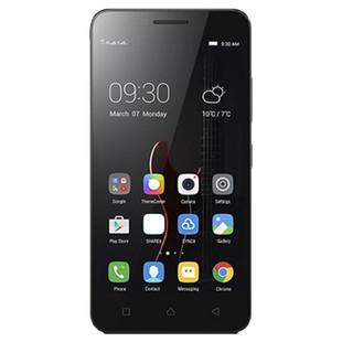 موبایل Lenovo A2020 Vibe C 16GB