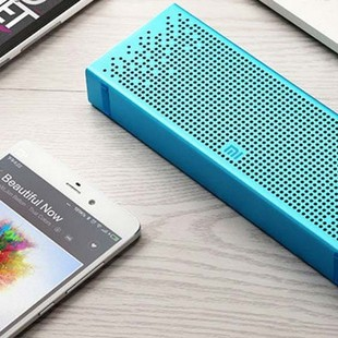 files-products-Xiaomi-Square-Box-2-Speaker-4ea6cbc09914f13a464264b11de9382d4